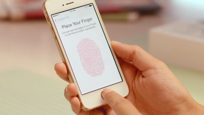 iphone-5s-fingerprint-780x441-650x367.png